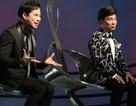 """Ngọc Sơn và Quang Linh """"tranh cãi"""" trước cách hát Bolero của Erik"""