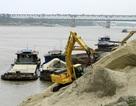 Tham nhũng vẫn nghiêm trọng ở các Bộ được duyệt dự án, phân tiền
