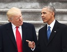 Tại sao Obamacare đánh bại Trumpcare?