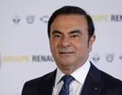 CEO Nissan chuyển hẳn tập trung sang Mitsubishi