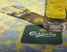 """Carlsberg vẫn chưa """"buông"""" Habeco"""