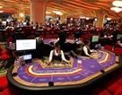 """Trùm cho vay """"nóng"""" tại casino Macau tính đổ hàng tỷ USD vào Việt Nam"""