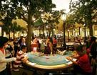 Đầu tháng 12, người Việt Nam được vào chơi casino