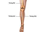 Bị cắt chân do kiểm tra chấn thương không đúng quy trình?