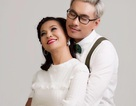 Vì sao Cát Phượng - Kiều Minh Tuấn không bao giờ tổ chức đám cưới?