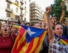 Điều gì xảy ra nếu Catalonia đơn phương tách khỏi Tây Ban Nha?