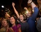 Vì sao xứ Catalonia đòi ly khai khỏi Tây Ban Nha?