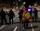 Khủng hoảng Catalonia: Chuyện gì tiếp theo?