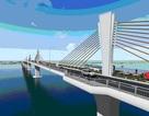 Quảng Ngãi sắp khởi công xây cầu Cửa Đại