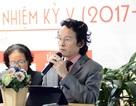 Ông Nguyễn Phương Nam tiếp tục là chủ tịch Liên đoàn cầu lông TPHCM