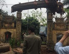 Gần chục cây sưa trong đình làng Đông Cốc đã bị bán như thế nào?