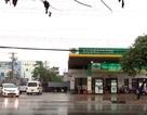 Ô tô mất ở Bình Dương, phát hiện tại tiệm cầm đồ bên Campuchia