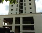 Một căn hộ bán cho nhiều người: Trầy trật đi đòi nhà
