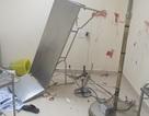 Bắt 3 nghi phạm bịt mặt mang hung khí tấn công bệnh nhân