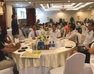 Doanh nghiệp Việt khó tuyển dụng CEO: Do đâu?