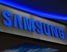 """CEO Samsung bất ngờ từ chức vì lý do """"khủng hoảng chưa từng thấy"""""""