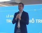 CEO Uber Việt Nam giãi bày chuyện nộp thuế