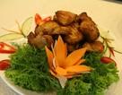 """Bếp Ngon: Học cách làm món chả cá Hà Nội """"chuẩn"""" hương vị truyền thống"""