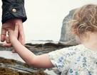 """Cảm động bức thư của một ông bố viết cho con gái: """"Mỗi ngày đều là ngày của con"""""""