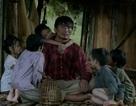 """Hậu trường 60 ngày vật lộn với mưa lũ để làm phim """"Cha cõng con"""""""