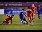 """""""Messi Thái Lan"""" từ chối khoác áo đội tuyển quốc gia"""