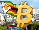 Chẳng cần chờ 6 - 10 tháng tới, giá bitcoin đã vượt 10.000 USD