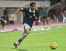 Campuchia không phải là đối thủ dễ chịu với đội tuyển Việt Nam