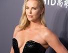 """42 tuổi, minh tinh Hollywood vẫn quyến rũ """"chết người"""""""