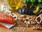 Chế độ ăn ít chất béo có thể giết chết bạn