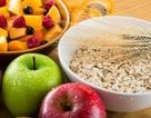 Ăn bao nhiêu chất xơ để giảm 60% nguy cơ thoái hóa khớp?