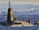 Châu Âu định đe dọa Nga bằng những vũ khí gì?