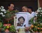 Thi thể bé gái bị sát hại ở Nhật đã về quê nhà Hưng Yên