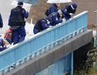 Một bé gái Việt Nam bị sát hại tại Chiba, Nhật Bản