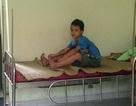 Bé trai 10 tuổi ở Thái Nguyên đi lạc, đói lả sát biên giới Campuchia?
