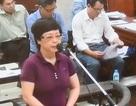 """Cựu Đại biểu Quốc hội Châu Thị Thu Nga than """"bị bắt quá sớm"""""""