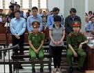 10 bị cáo trong vụ án Châu Thị Thu Nga đồng loạt kháng cáo