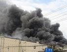 Thủ tướng yêu cầu điều tra nguyên nhân vụ cháy công ty may ở Cần Thơ