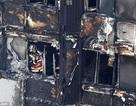 Hỏa hoạn chung cư London: 42 người nghi bị chết cháy trong một căn phòng