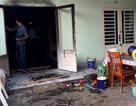 Vụ cháy khiến 4 người tử vong: Nạn nhân gặp nạn khi đang ngủ sâu...