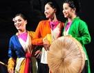 Hà Nội: Nhiều hoạt văn hóa nghệ thuật chào mừng ngày lễ 30/4 và 1/5