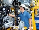 """Cách mạng công nghiệp lần thứ 4: """"Chìa khoá"""" tăng năng suất lao động Việt Nam"""