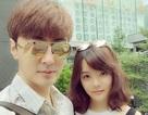 Chae Rim sắp lên chức mẹ sau 3 năm kết hôn