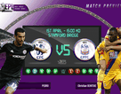 Chelsea - Crystal Palace: Chủ nhà bay cao