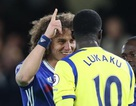 Vòng 35 Premier League: Những cuộc chiến quyết định