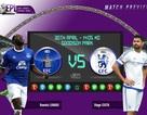Everton - Chelsea: Goodison Park chứa đầy cạm bẫy