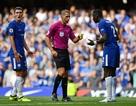 Chelsea thua sốc ở Premier League: Cú tát đủ mạnh cho Abramovich