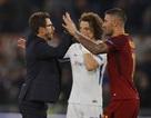 Nhìn lại 90 phút câm lặng của Chelsea trước Roma