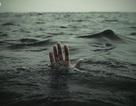 Bỏ trốn khỏi trụ sở công an, đối tượng được tìm thấy chết đuối dưới sông