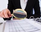 Đồng Nai: Rà soát các cuộc thanh tra trùng lắp để tránh gây phiền hà cho doanh nghiệp