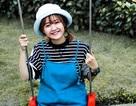 2016 là năm thành công hay thất bại với bạn trẻ Việt?